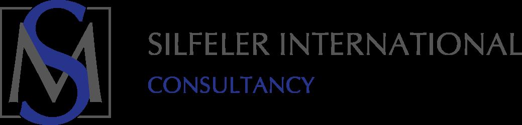 Silfeler International Consultancy