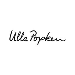 ulla-popken-brand-medet-silfeler-international